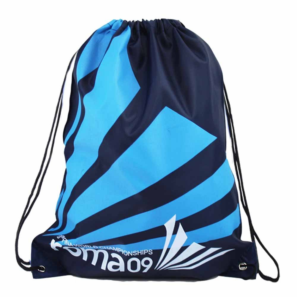 Fashion Hiking Waterproof Foldable Backpack Travel Ultralight Lightweight Climbing Camping Backpack for Men and Women, Sports Cycling Motorcycle Outdoor Daypack FSBB-007 BLUE