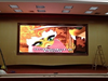 p3 Rental led screen,led display for taxi,indoor led video display