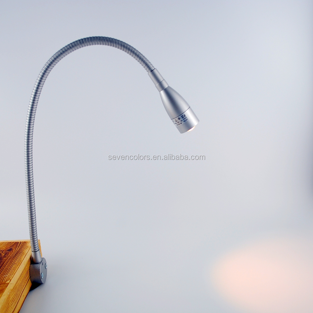 Wall Mounted Reading Lamp Led : For Sale: Led Reading Light Wall Mounted, Led Reading Light Wall Mounted Wholesale - Supplier ...