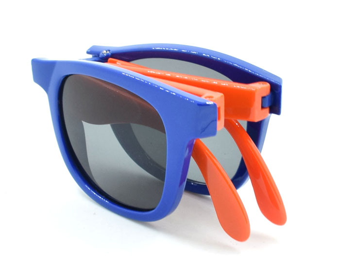 4f5bf71404 China Children Toy Sunglasses