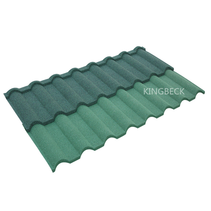 Synthetic Spanish Roof Tile, Synthetic Spanish Roof Tile Suppliers And  Manufacturers At Alibaba.com