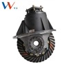 /product-detail/auto-brake-assembly-buggy-differential-gear-for-truck-60765286535.html