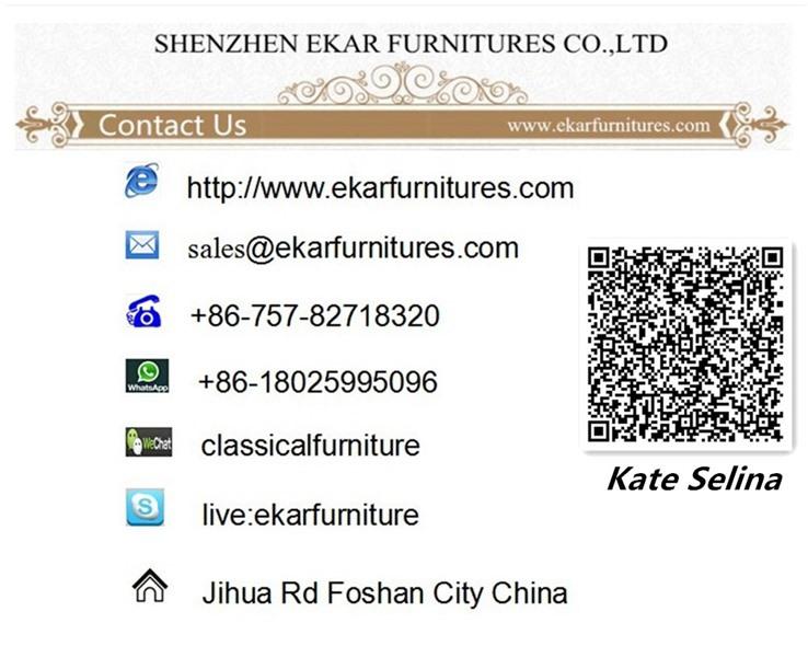 furniture manufacturer list american classic sofa bedroom furniture modern living room sofa set bedroom furniture manufacturers list