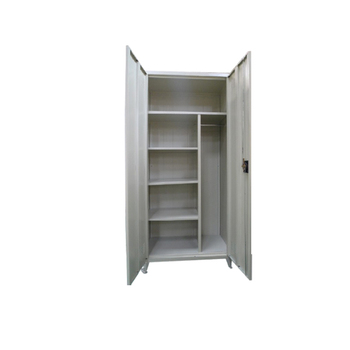 Clothes Storage Cabinet Designs
