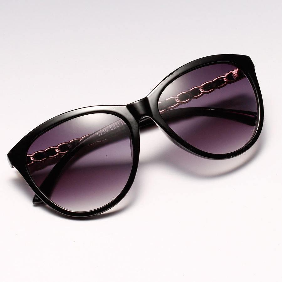 f95d095c232 Get Quotations · Big Frame New Leather Leg 2015 Retro Glasses Sunglasses  Woman Brand Designer Vintage Men Brand Women s