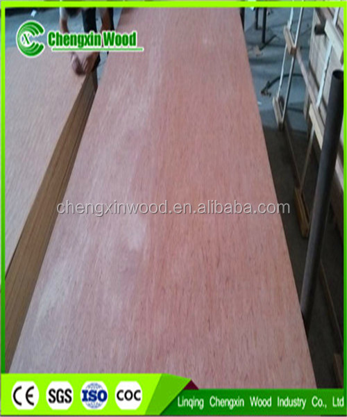 MR/WBP/melamine/E1/E0 glue,pencil cedar face carb p2 plywood