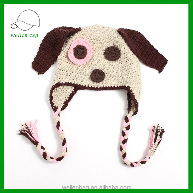 Promoción animales sombrero perro, Compras online de animales ...
