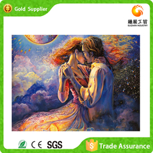 Factory Directly Cheap Wholesale Directions Artist