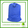 Trending polyester wholesale laundry bags