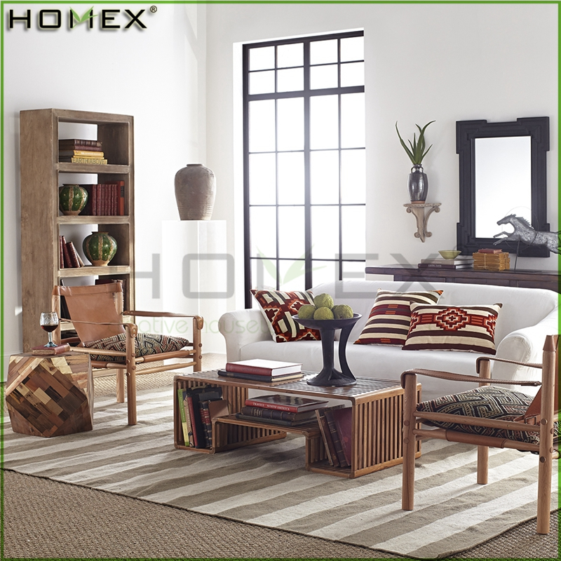 Bamboo Living Set Bamboo Living Set Suppliers and Manufacturers at