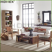 Bamboo Living Room Furniture, Bamboo Living Room Furniture ...