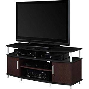 Cheap 60 Inch Tv Stands Furniture Find 60 Inch Tv Stands Furniture