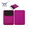 Universal Flip Cover Neoprene Laptop Sleeve for Macbook 13.3 inch Outer More Case for iPad