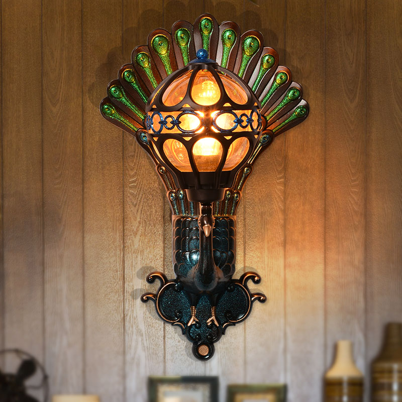Popular Outdoor Lighted Peacock Buy Cheap Outdoor Lighted