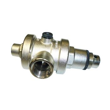 brass pressure reducing valve buy dropping valve pressure gulating valve reducing valve. Black Bedroom Furniture Sets. Home Design Ideas