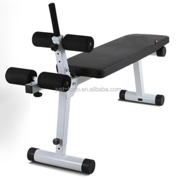 TD003DB-04A Dumbbell weight bench sit up bench adjustable roman chair  sc 1 st  Alibaba & Td003db-04a Dumbbell Weight Bench Sit Up Bench Adjustable Roman ...