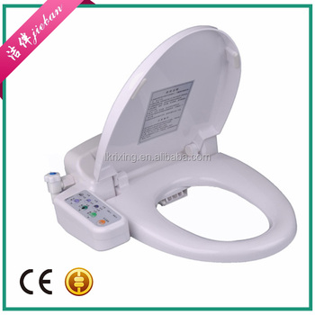 self closing toilet seat lid. The 5 Best Automatic Closing Toilet Seats  D Shape Seat Cover With Self Stainless Durable