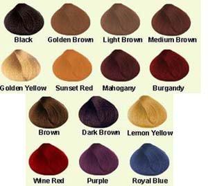 Henna Hair Colors Buy Henna Hair Colors Product On Alibaba Com