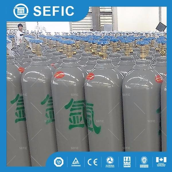 niedrigen preis argon gas cylinder 50l argon flasche zylinder produkt id 60438217906 german. Black Bedroom Furniture Sets. Home Design Ideas