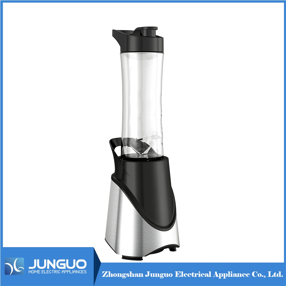 Professional production competitive price junguo blender