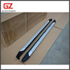 car side bar SUV off road parts for DONGFENG AX7