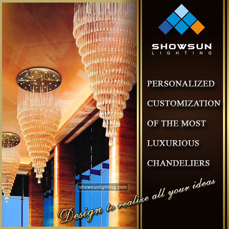 Commercial Chandeliers contemporary dining room chandeliers will – Commercial Chandelier