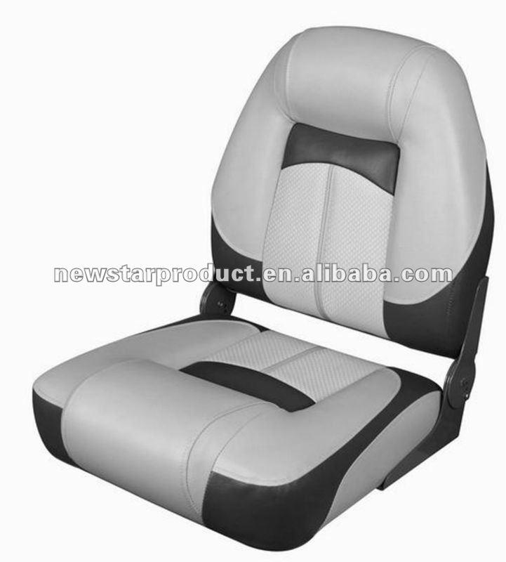 pliant bateau de si ge autre quipements de navire id de produit 682702972. Black Bedroom Furniture Sets. Home Design Ideas