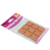 28 years factory outlet furniture adhesive felt pads