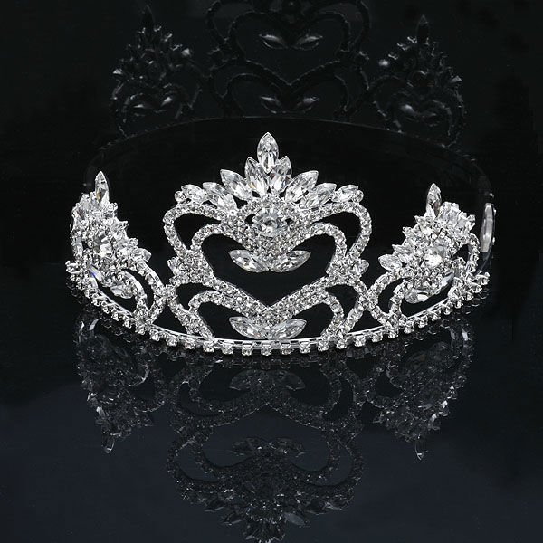 The Most Popular Princess Crowns