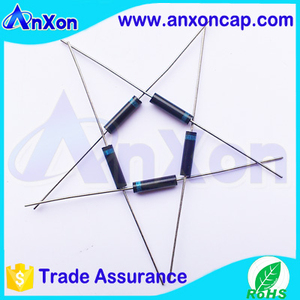 Diode Ignition, Diode Ignition Suppliers and Manufacturers
