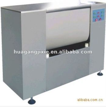 used meat mixer - Meat Mixer