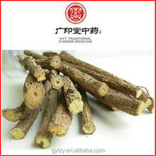 Gan Cao Chinese Glycyrrhizae Radix ET Rhizoma Root High Quality Powder Liquorice Slice Licorice Root