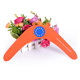 2018 new style wooden boomerang for kids W01A314