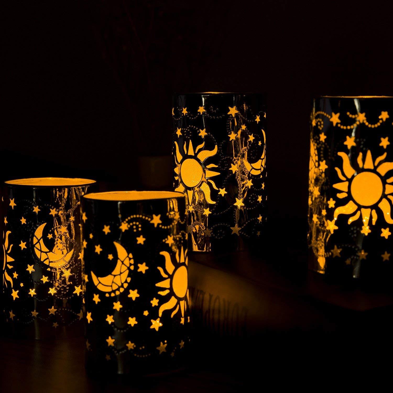 Cheap Metal Tea Light Inserts Find Metal Tea Light Inserts Deals On