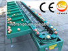 Round Shape Multi Functional Fruit & Vegetable Sorting Machine