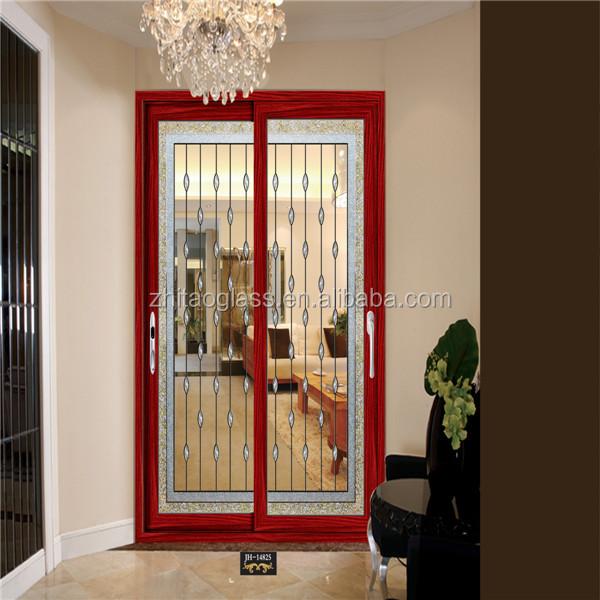 hei er verkauf balkon schiebet r aluminium t ren au en t r produkt id 1969820561. Black Bedroom Furniture Sets. Home Design Ideas