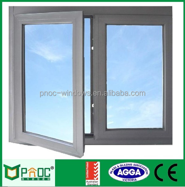 Glass Color Changing Window, Glass Color Changing Window Suppliers ...