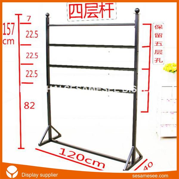 Metal Rug Display Stand Supplieranufacturers At Alibaba Com