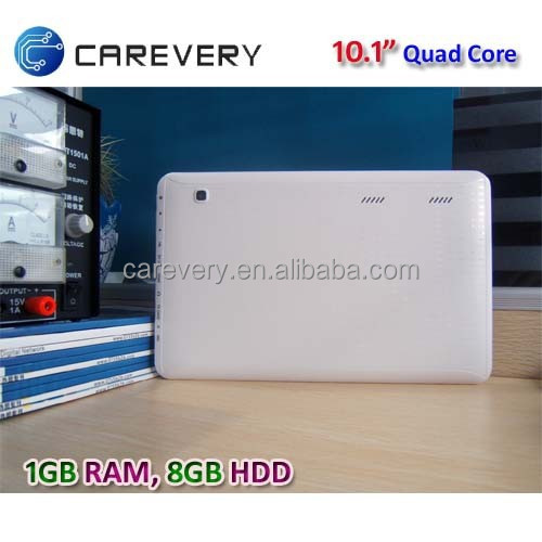 "New 10.1"" android tablet pc quad core bluetooth android 10.1 inch tablet pc"