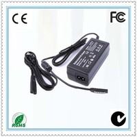 45w 60w 85w laptop power adapter charger for macbook