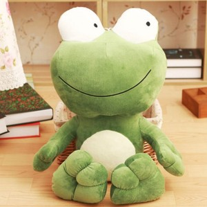 Giant Plush Frog Giant Plush Frog Suppliers And Manufacturers At