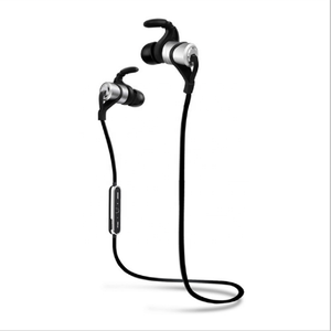 KY21 Silent Disco Headphone Mobile Phone Use and Noise Cancelling Function Noise Cancelling Wireless Sport Headphone Earphone