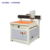 PLC control special shape glass cutting machine cutting table high speed JFQG-7080 hot sell in America