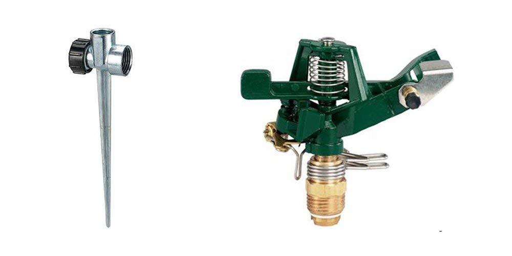 Cheap Orbit Sprinkler Head, find Orbit Sprinkler Head deals