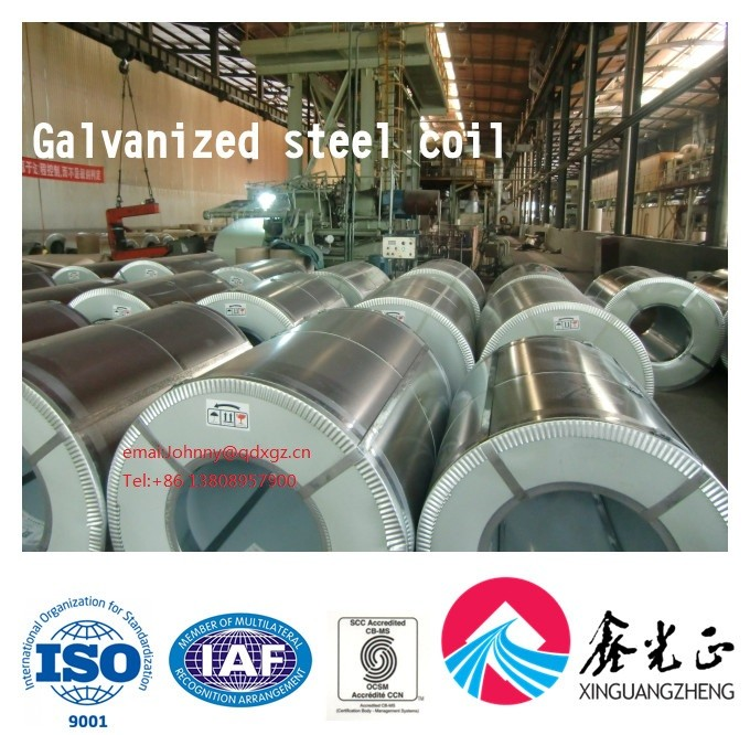 steel construction material , H beam, C and Z purlin