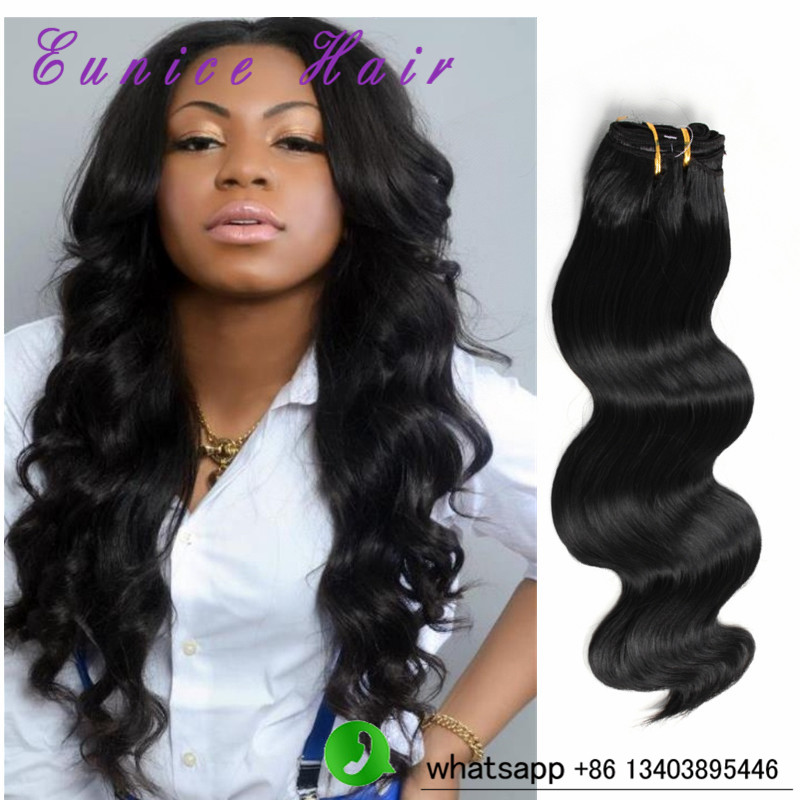 Super 20 Inch Weave Hairstyles Promotion Shop For Promotional 20 Inch Short Hairstyles For Black Women Fulllsitofus