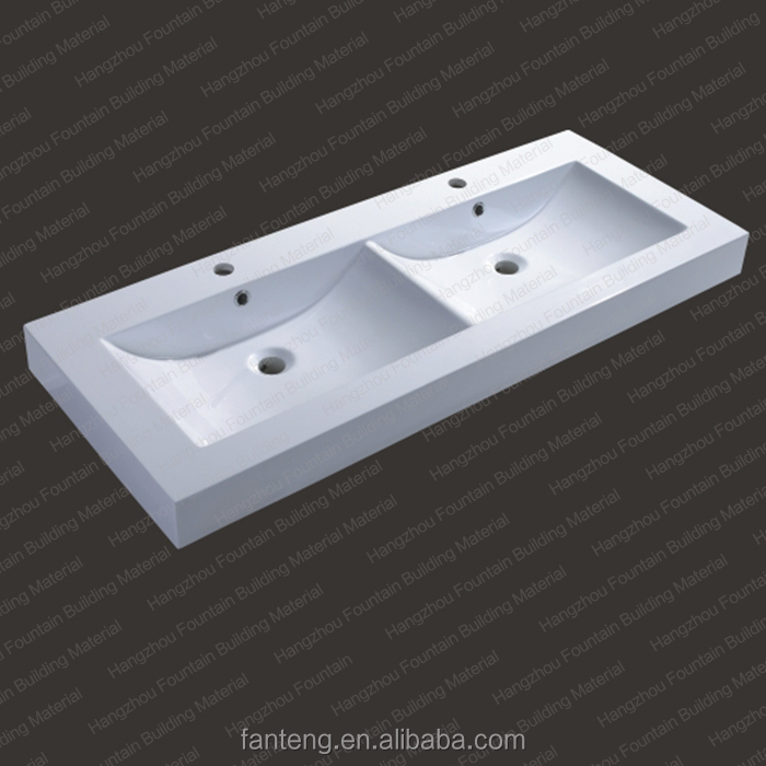 Flat Surface Sink, Flat Surface Sink Suppliers And Manufacturers At  Alibaba.com