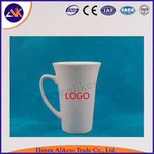 wholesale High quality custom color changing magic coffee custom mug