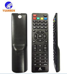 China manufacturer remote control for cloud ibox 2 remote control exhaust  remote control cifa manufacture