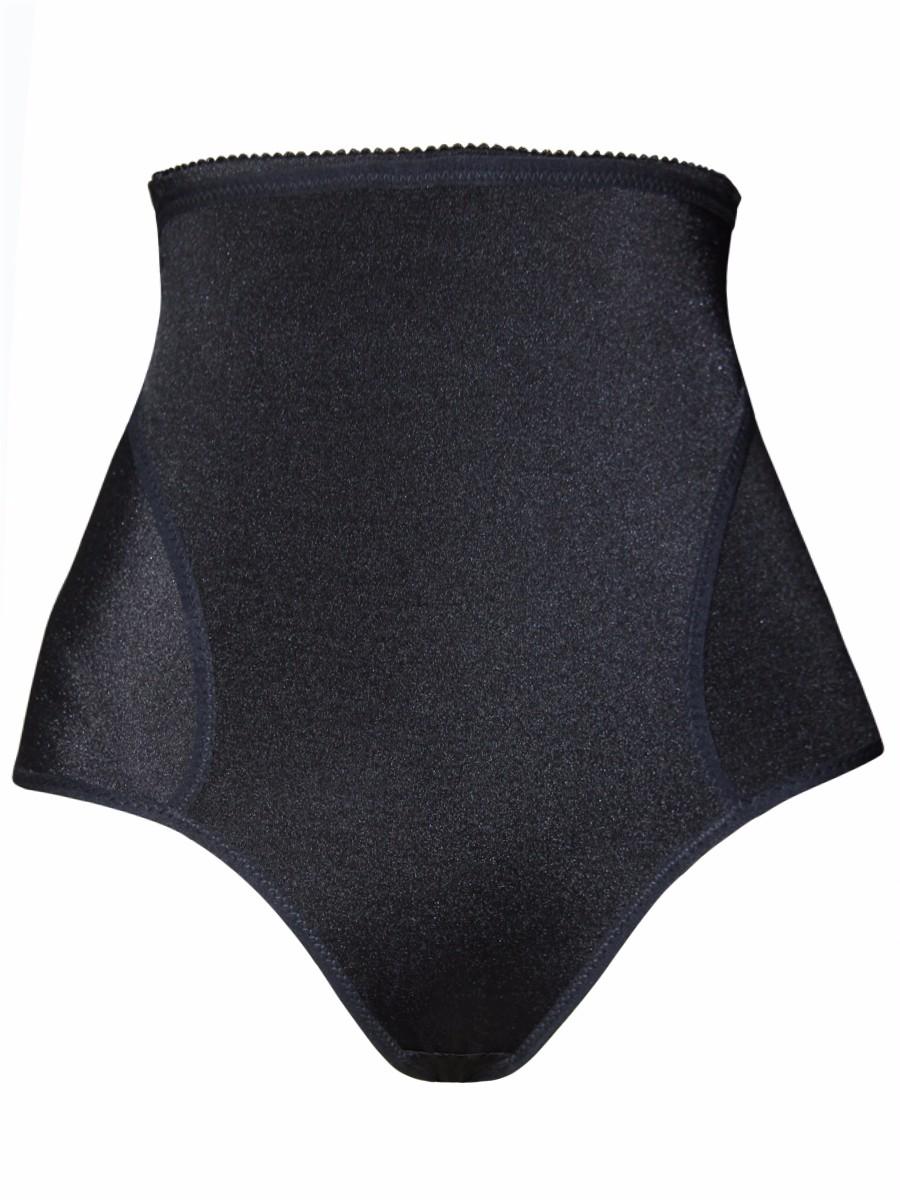 High Quality butt lift shapers 11